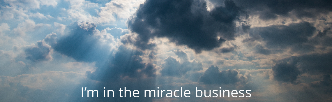 Miracle Business