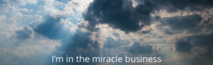 miraclebusiness